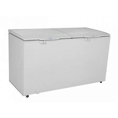 Freezer Horizontal Electrolux H500 - 477L  [0,1,0]