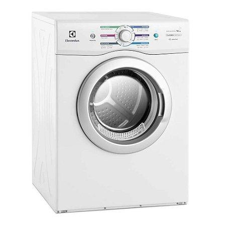 Secadora de Roupas Electrolux 10 Kg ST10 - Branca