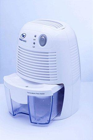 Desumidifcador Blue Bivolt Air RelaxMedic - RM-DA0600A