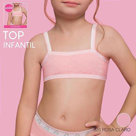 TOP INFANTIL