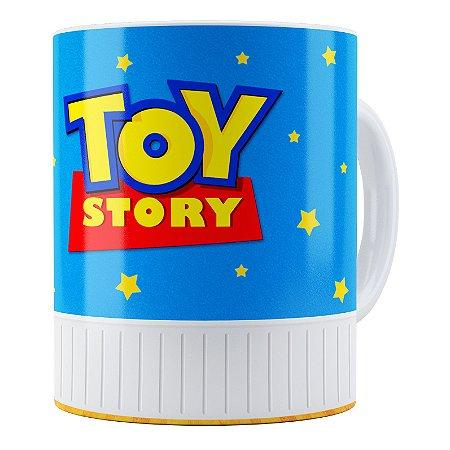 Caneca Toy Story Modelo 01