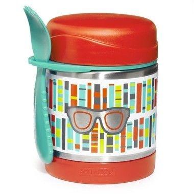 Pote termico - Kid - Oculos