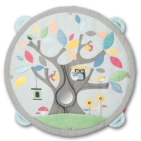 Estação de Atividades Infantil Skip Hop Treetop Friends