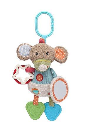 Brinquedo de Pendurar Rato - Storki