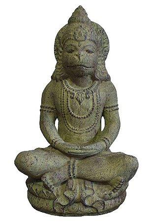 Hanuman Cimento 48cm
