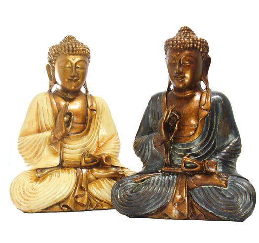 Buda Mudra 30cm