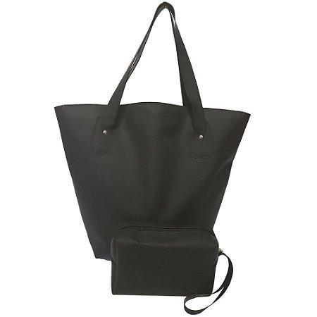 Bolsa Bag Dreams De Praia Impermeável Preta - Bolsas Femininas - Bag ... 2c4f8a915be