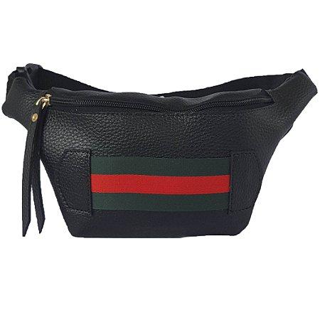 fce253952 Pochete Feminina Preta - Bolsas Femininas - Bag Dreams Store