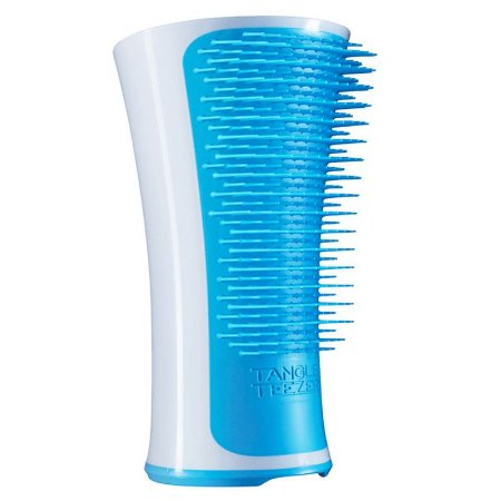 Tangle Teezer Escova Aqua Splash Blue Lagoon