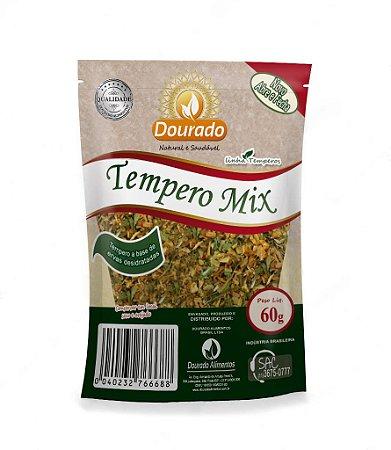 Tempero Mix 60g
