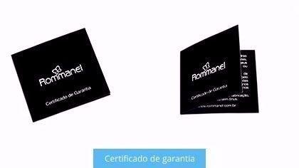 ROMMANEL 531672 CORRENTE PEQUENOS CUBOS