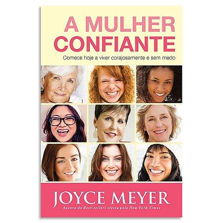 A Mulher Confiante