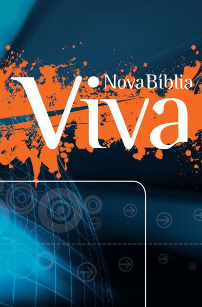 Nova Bíblia Viva