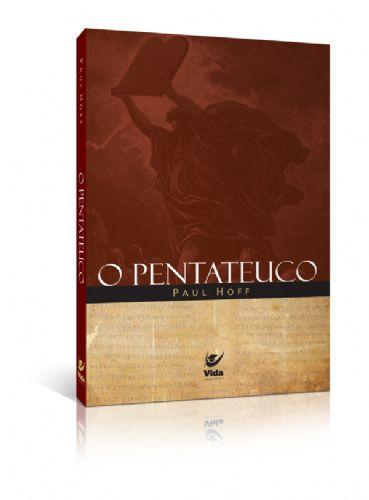 O Pentateuco Paul Hoff