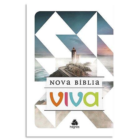 Nova Bíblia Viva Farol