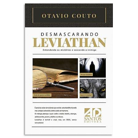 Desmascarando Leviathan