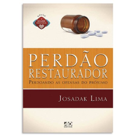 Perdão Restaurador, Perdoando as Ofensas do Próximo