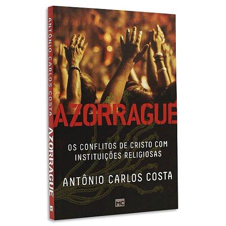 Azorrague