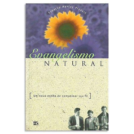 Evangelismo Natural