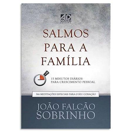 Salmos para a Família