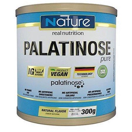 Palatinose Natural (300g) Nutrata