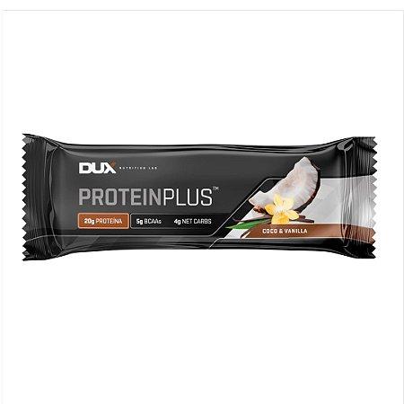 Protein Plus Coco & Vanilla 70g - Dux