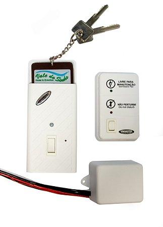 Economizador de energia modelo SUACR