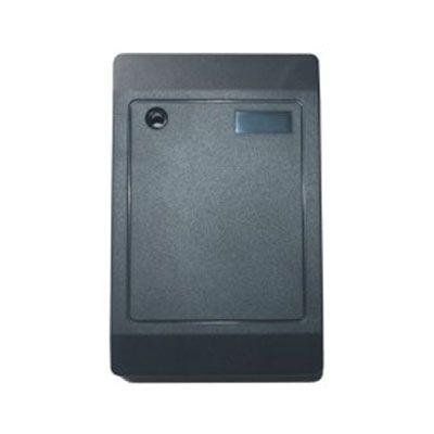Sistema de Controle para Elevador  01