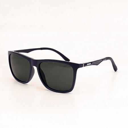 Óculos Sacudido´s - Detalhes na Haste - Lente Verde