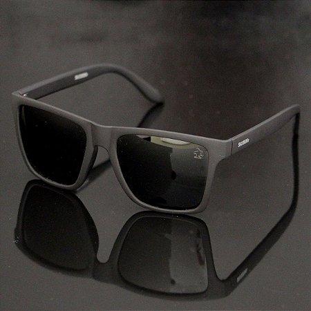 Óculos Sacudido´s - Preto Fosco