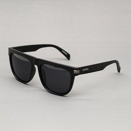 Óculos Sacudido´s - Preto