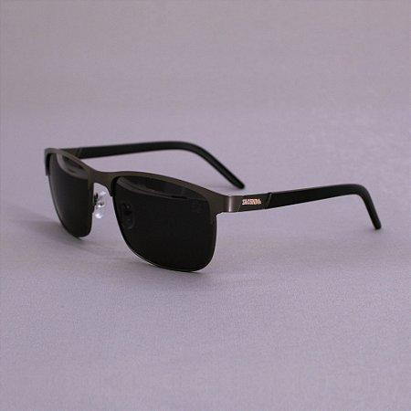 Óculos Sacudido´s - Ônix