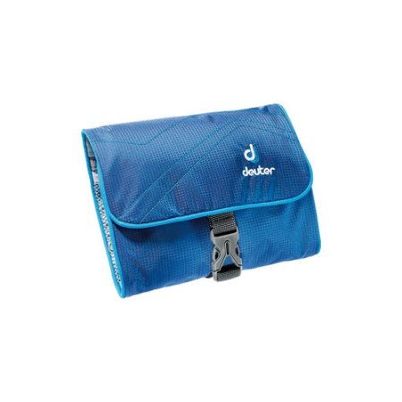 Necessaire Wash Bag I Deuter