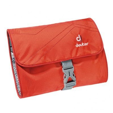 Necessaire Wash Bag I - Deuter