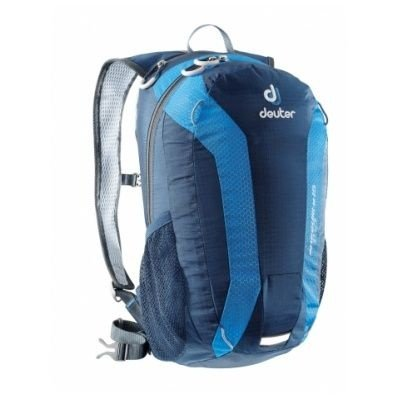 Mochila Speed Lite 15 Deuter