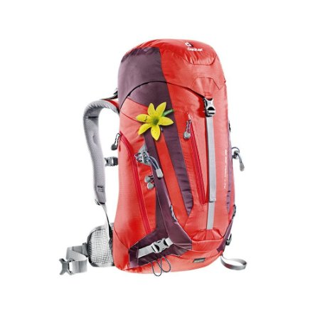 Mochila ACT Trail 28 SL Deuter