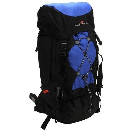 Mochila Everest 35L Nautika