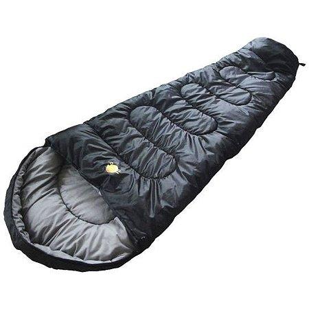 Saco de Dormir Tático Ultralight Guepardo