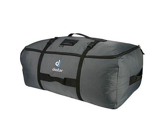 Bolsa Cargo Bag Exp 90+30L Deuter