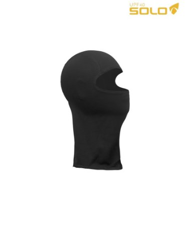 Balaclava X-Thermo DS - Solo