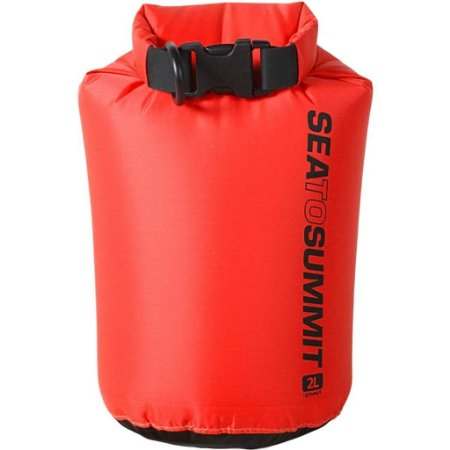 Saco Estanque Dry Sack 2L Sea to Summit
