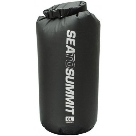 Saco Estanque Dry Sack 8L Sea to Summit