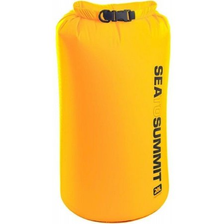 Saco Estanque Dry Sack 20L Sea to Summit