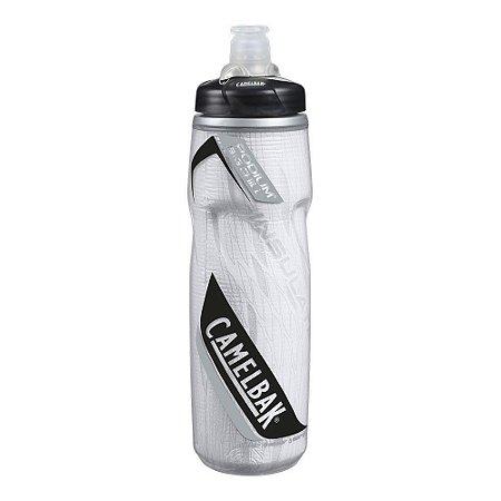 Garrafa Podium Big Chill 0,75L Camelbak