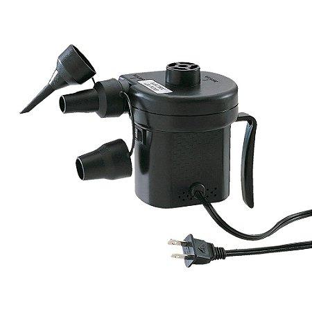 Inflador Elétrico110V NTK