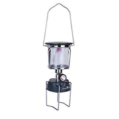 Lampião Strike NTK