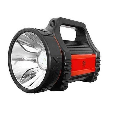Lanterna Led-783 Albatroz