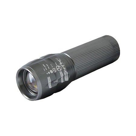 Lanterna Spectra - NTK