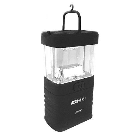 Mini-Lampião Talino NTK