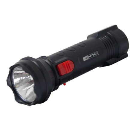 Lanterna Recarregável Eko NTK